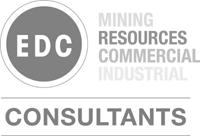 EDC Consultants